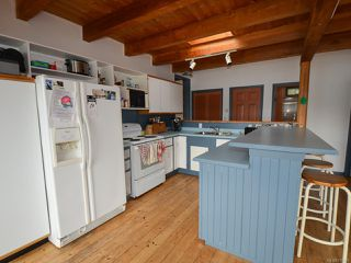 Photo 6: 5492 Deep Bay Dr in BOWSER: PQ Bowser/Deep Bay House for sale (Parksville/Qualicum)  : MLS®# 779195