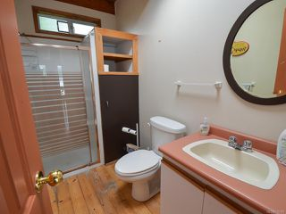 Photo 14: 5492 Deep Bay Dr in BOWSER: PQ Bowser/Deep Bay House for sale (Parksville/Qualicum)  : MLS®# 779195