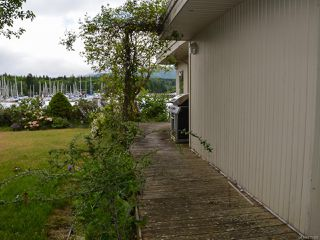 Photo 19: 5492 Deep Bay Dr in BOWSER: PQ Bowser/Deep Bay House for sale (Parksville/Qualicum)  : MLS®# 779195