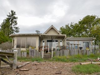 Photo 25: 5492 Deep Bay Dr in BOWSER: PQ Bowser/Deep Bay House for sale (Parksville/Qualicum)  : MLS®# 779195