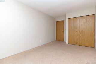 Photo 11: 408 755 Hillside Avenue in VICTORIA: Vi Hillside Condo Apartment for sale (Victoria)  : MLS®# 388078