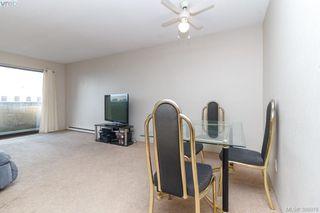 Photo 8: 408 755 Hillside Avenue in VICTORIA: Vi Hillside Condo Apartment for sale (Victoria)  : MLS®# 388078