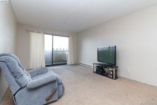 Photo 5: 408 755 Hillside Avenue in VICTORIA: Vi Hillside Condo Apartment for sale (Victoria)  : MLS®# 388078