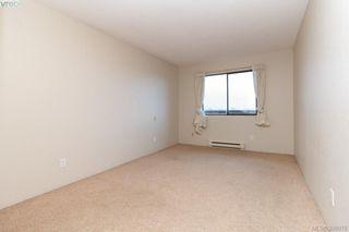 Photo 10: 408 755 Hillside Avenue in VICTORIA: Vi Hillside Condo Apartment for sale (Victoria)  : MLS®# 388078