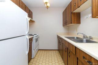 Photo 9: 408 755 Hillside Avenue in VICTORIA: Vi Hillside Condo Apartment for sale (Victoria)  : MLS®# 388078