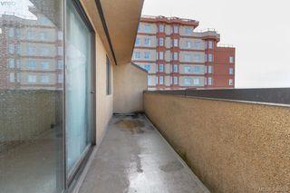 Photo 13: 408 755 Hillside Avenue in VICTORIA: Vi Hillside Condo Apartment for sale (Victoria)  : MLS®# 388078