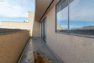 Photo 14: 408 755 Hillside Avenue in VICTORIA: Vi Hillside Condo Apartment for sale (Victoria)  : MLS®# 388078