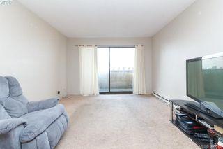 Photo 7: 408 755 Hillside Avenue in VICTORIA: Vi Hillside Condo Apartment for sale (Victoria)  : MLS®# 388078