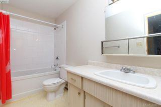 Photo 12: 408 755 Hillside Avenue in VICTORIA: Vi Hillside Condo Apartment for sale (Victoria)  : MLS®# 388078
