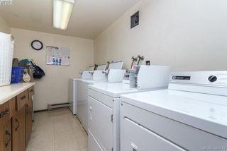 Photo 17: 408 755 Hillside Avenue in VICTORIA: Vi Hillside Condo Apartment for sale (Victoria)  : MLS®# 388078