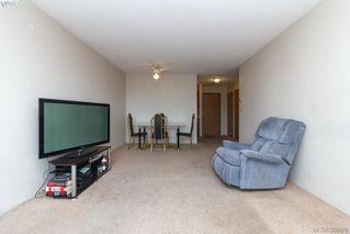 Photo 6: 408 755 Hillside Avenue in VICTORIA: Vi Hillside Condo Apartment for sale (Victoria)  : MLS®# 388078