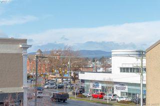 Photo 15: 408 755 Hillside Avenue in VICTORIA: Vi Hillside Condo Apartment for sale (Victoria)  : MLS®# 388078