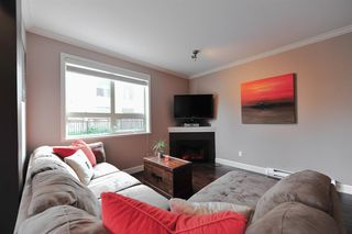 "Photo 5: 100 15268 18 Avenue in Surrey: King George Corridor Condo for sale in ""Park Place"" (South Surrey White Rock)  : MLS®# R2243635"