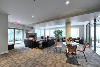 "Photo 13: 100 15268 18 Avenue in Surrey: King George Corridor Condo for sale in ""Park Place"" (South Surrey White Rock)  : MLS®# R2243635"