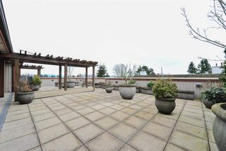 "Photo 14: 100 15268 18 Avenue in Surrey: King George Corridor Condo for sale in ""Park Place"" (South Surrey White Rock)  : MLS®# R2243635"