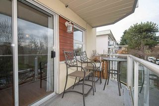 Photo 14: 3A 1048 E 7TH AVENUE in Vancouver: Mount Pleasant VE Condo for sale (Vancouver East)  : MLS®# R2244835