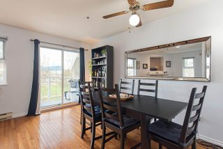 Photo 6: 3A 1048 E 7TH AVENUE in Vancouver: Mount Pleasant VE Condo for sale (Vancouver East)  : MLS®# R2244835