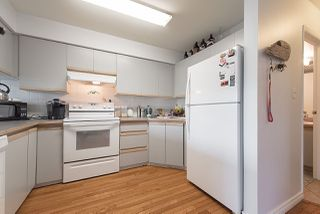 Photo 10: 3A 1048 E 7TH AVENUE in Vancouver: Mount Pleasant VE Condo for sale (Vancouver East)  : MLS®# R2244835