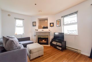 Photo 3: 3A 1048 E 7TH AVENUE in Vancouver: Mount Pleasant VE Condo for sale (Vancouver East)  : MLS®# R2244835