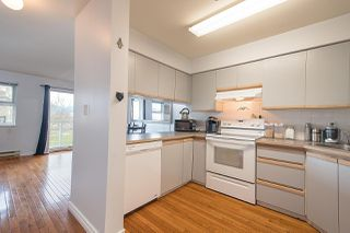 Photo 8: 3A 1048 E 7TH AVENUE in Vancouver: Mount Pleasant VE Condo for sale (Vancouver East)  : MLS®# R2244835