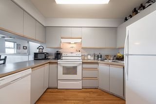 Photo 9: 3A 1048 E 7TH AVENUE in Vancouver: Mount Pleasant VE Condo for sale (Vancouver East)  : MLS®# R2244835