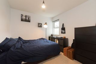 Photo 12: 3A 1048 E 7TH AVENUE in Vancouver: Mount Pleasant VE Condo for sale (Vancouver East)  : MLS®# R2244835
