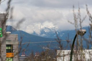 Photo 18: 3A 1048 E 7TH AVENUE in Vancouver: Mount Pleasant VE Condo for sale (Vancouver East)  : MLS®# R2244835