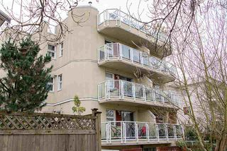 Photo 19: 3A 1048 E 7TH AVENUE in Vancouver: Mount Pleasant VE Condo for sale (Vancouver East)  : MLS®# R2244835