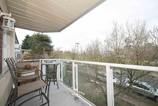 Photo 15: 3A 1048 E 7TH AVENUE in Vancouver: Mount Pleasant VE Condo for sale (Vancouver East)  : MLS®# R2244835