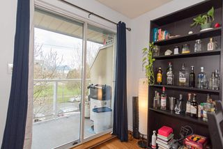 Photo 7: 3A 1048 E 7TH AVENUE in Vancouver: Mount Pleasant VE Condo for sale (Vancouver East)  : MLS®# R2244835