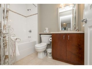 "Photo 16: 502 1551 FOSTER Street: White Rock Condo for sale in ""SUSSEX HOUSE"" (South Surrey White Rock)  : MLS®# R2248472"