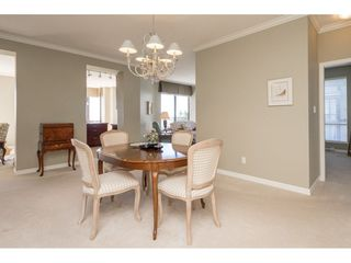 "Photo 6: 502 1551 FOSTER Street: White Rock Condo for sale in ""SUSSEX HOUSE"" (South Surrey White Rock)  : MLS®# R2248472"