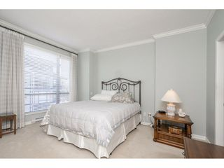 "Photo 11: 502 1551 FOSTER Street: White Rock Condo for sale in ""SUSSEX HOUSE"" (South Surrey White Rock)  : MLS®# R2248472"