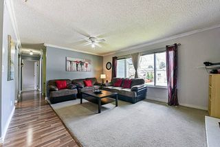 Photo 4: 9362 132 Street in Surrey: Queen Mary Park Surrey House for sale : MLS®# R2252499