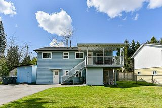 Photo 19: 9362 132 Street in Surrey: Queen Mary Park Surrey House for sale : MLS®# R2252499