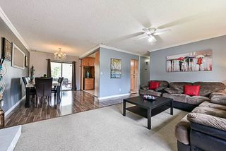 Photo 5: 9362 132 Street in Surrey: Queen Mary Park Surrey House for sale : MLS®# R2252499