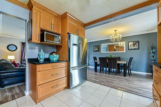 Photo 10: 9362 132 Street in Surrey: Queen Mary Park Surrey House for sale : MLS®# R2252499