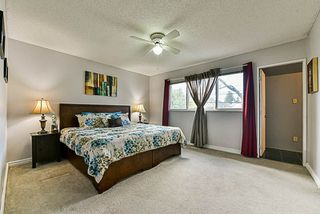 Photo 11: 9362 132 Street in Surrey: Queen Mary Park Surrey House for sale : MLS®# R2252499