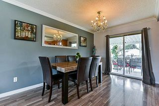 Photo 7: 9362 132 Street in Surrey: Queen Mary Park Surrey House for sale : MLS®# R2252499