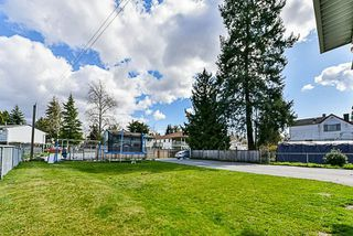 Photo 20: 9362 132 Street in Surrey: Queen Mary Park Surrey House for sale : MLS®# R2252499