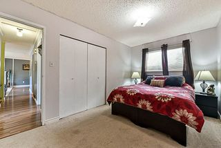 Photo 14: 9362 132 Street in Surrey: Queen Mary Park Surrey House for sale : MLS®# R2252499