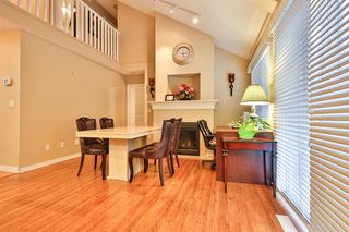 Photo 8: 104 16995 64 AVENUE in Surrey: Cloverdale BC Townhouse for sale (Cloverdale)  : MLS®# R2240642