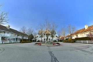 Photo 20: 104 16995 64 AVENUE in Surrey: Cloverdale BC Townhouse for sale (Cloverdale)  : MLS®# R2240642