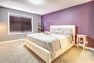 Photo 13: 12 MARQUIS Grove SE in Calgary: Mahogany House for sale : MLS®# C4176125
