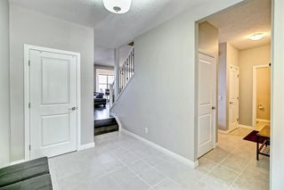 Photo 12: 12 MARQUIS Grove SE in Calgary: Mahogany House for sale : MLS®# C4176125