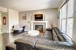 Photo 11: 12 MARQUIS Grove SE in Calgary: Mahogany House for sale : MLS®# C4176125