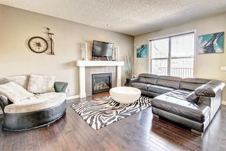 Photo 10: 12 MARQUIS Grove SE in Calgary: Mahogany House for sale : MLS®# C4176125