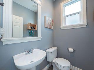 "Photo 10: 6533 193B Street in Surrey: Clayton House for sale in ""Clayton Village"" (Cloverdale)  : MLS®# R2255398"