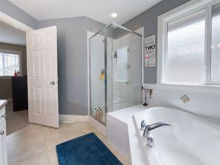 "Photo 13: 6533 193B Street in Surrey: Clayton House for sale in ""Clayton Village"" (Cloverdale)  : MLS®# R2255398"