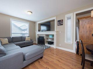 "Photo 2: 6533 193B Street in Surrey: Clayton House for sale in ""Clayton Village"" (Cloverdale)  : MLS®# R2255398"